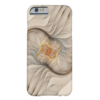 OM principal Funda De iPhone 6 Barely There