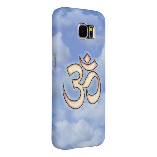 OM SAMSUNG GALAXY S6 CASE