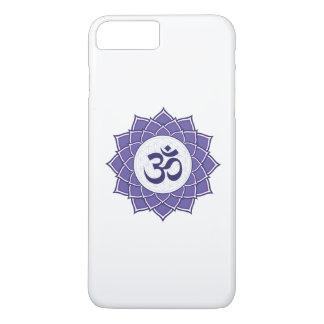 Om Shanti Om iPhone 8 Plus/7 Plus Case