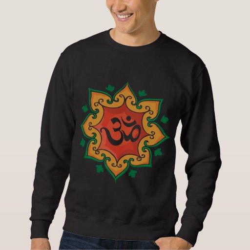 Om Sweatshirt