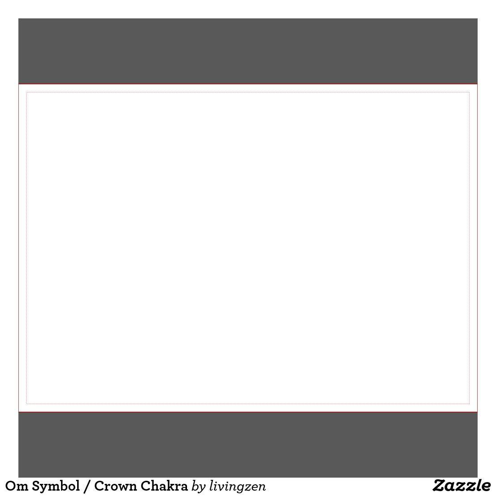 Crown chakra symbol buycottarizona Image collections