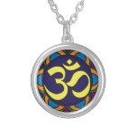 Om Symbol Jewelry