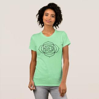 """""""Om T-shirt"""" Shirt"""