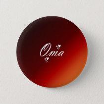 oma button