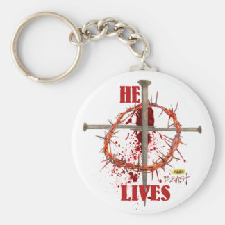 oma he lives.png keychain