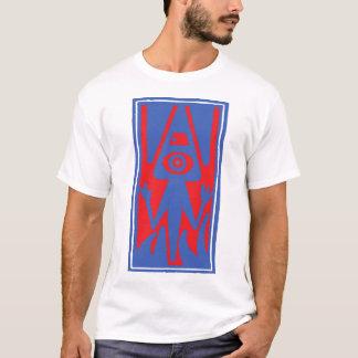 omaguacas2A T-Shirt