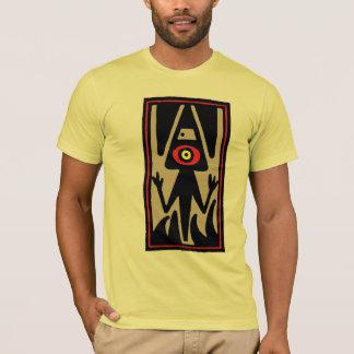 omaguacas2B T-Shirt