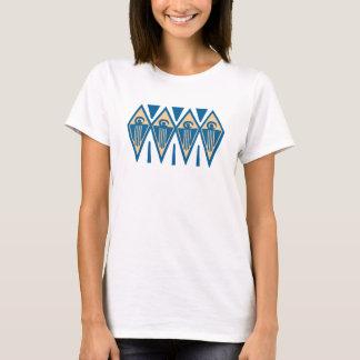 omaguacas I T-Shirt
