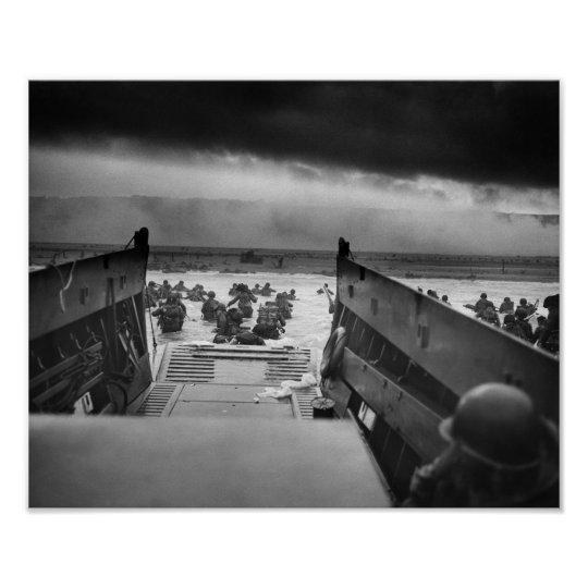 invasion of normandy essay Here given is a solid essay template, on the subject of battle of normandy feel free to use the given example to write your own paper properly.
