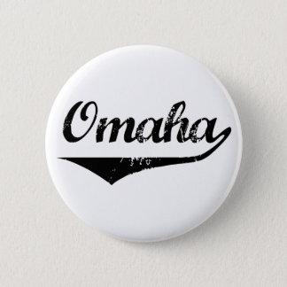 Omaha Button