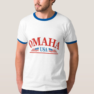 Omaha