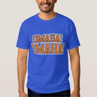 Omaha Omaha Shirt