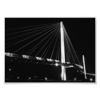 Omaha Series - #2 Photo Print