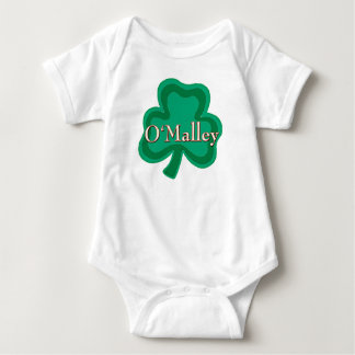 O'Malley Infant Baby Bodysuit