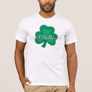 O'Malley Men's T-Shirt
