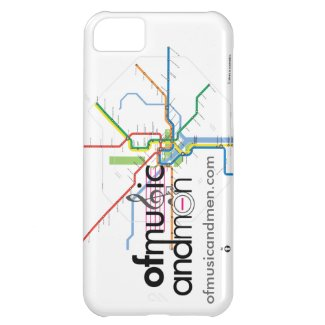 OMAM barely there phone case cell cover