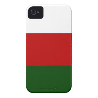 Oman iPhone 4 Covers