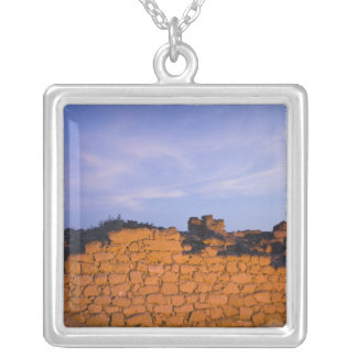 Oman, Dhofar Region, Salalah. Al, Baleed Custom Jewelry
