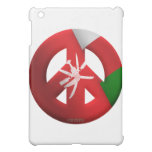Oman iPad Mini Cover