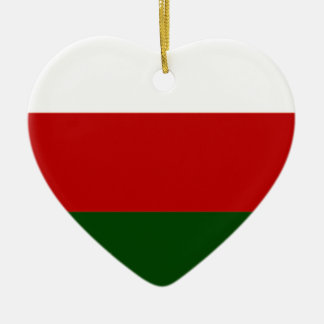 Oman Ornaments