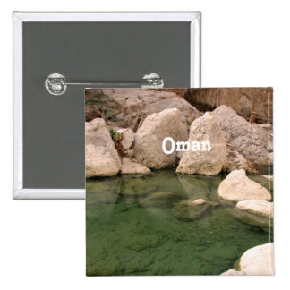 Oman Watering Hole Buttons