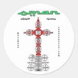 Oman,Well Head,Oil Field Sticker,Oil, Oil Rigs