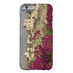 Oman, Western Hajar Mountains, Al Hamra. Town Barely There iPhone 6 Case