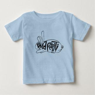 OmaRapiti - Run Rabbit T-shirts