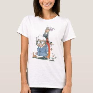 Omas T-Shirt