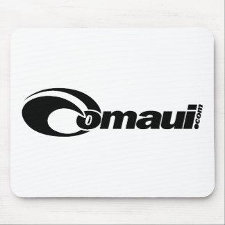 OMaui Mouse Pad