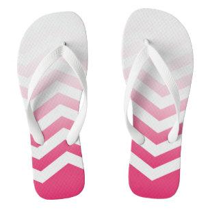 2f82d24f5b337 Men s Pattern Chevron Design Shoes