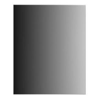 Ombre gris tarjetas informativas