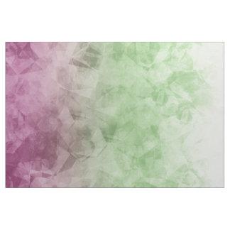 Ombre Gradient Fabric | Zazzle