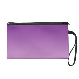 Ombre púrpura
