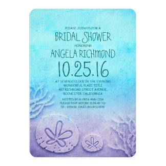 destination bridal shower invitations  announcements  zazzle, Bridal shower invitations
