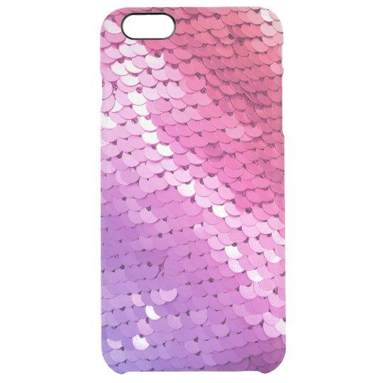 Sequin Iphone  Case