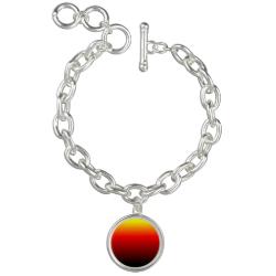 Ombre Sunset Bracelets
