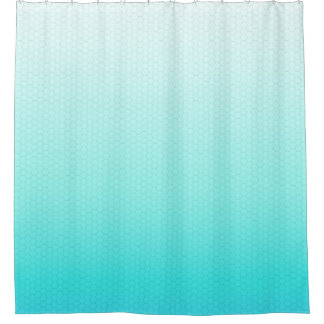 Curtains Ideas blue ombre shower curtain : Blue Ombre Shower Curtains | Zazzle