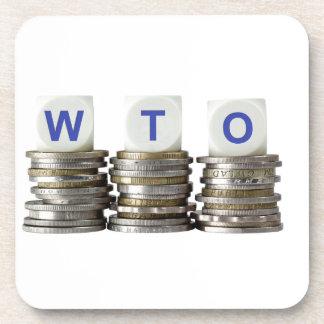 OMC - Organización Mundial del Comercio Posavaso