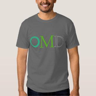 OMD Open Mind Design Dresses