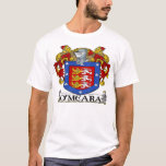 O'Meara Coat of Arms T-Shirt
