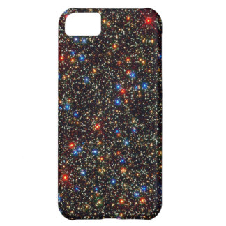 Omega Centauri giant star cluster Cover For iPhone 5C