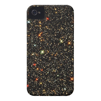 Omega Centauri giant star cluster iPhone 4 Cover