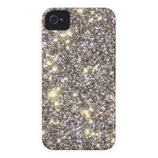 Omega Centauri - Space, Stars - STSci PRC01 33 iPhone 4 Case-Mate Case