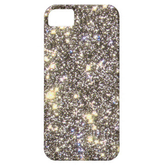 Omega Centauri - Space, Stars - STSci PRC01 33 iPhone SE/5/5s Case