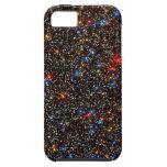 Omega Centauri Star Cluster iPhone 5 Case