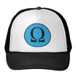 Omega Hats