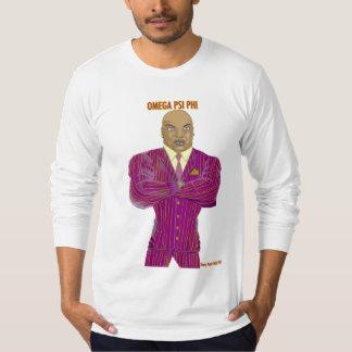 Omega men!!! T-Shirt