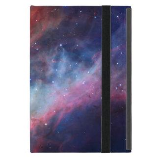 Omega Nebula - Our Amazing Universe iPad Mini Case