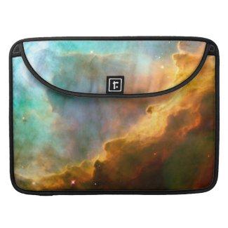 Omega Nebula Stellar Nursery rickshaw_flapsleeve